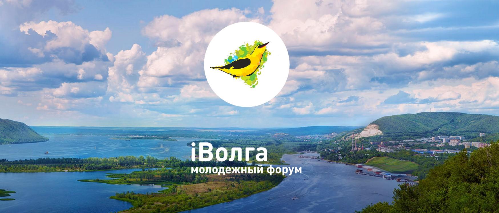 Ivolga 2019
