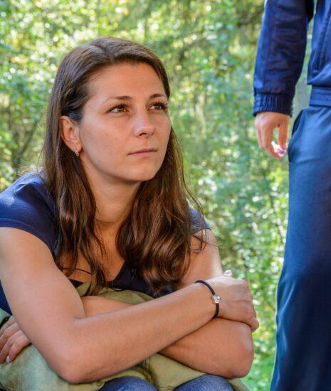 Диана Миниханова