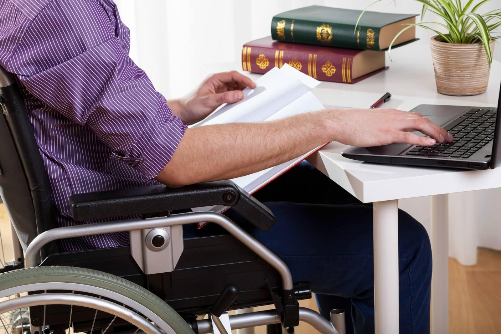 invalid-obuchenie